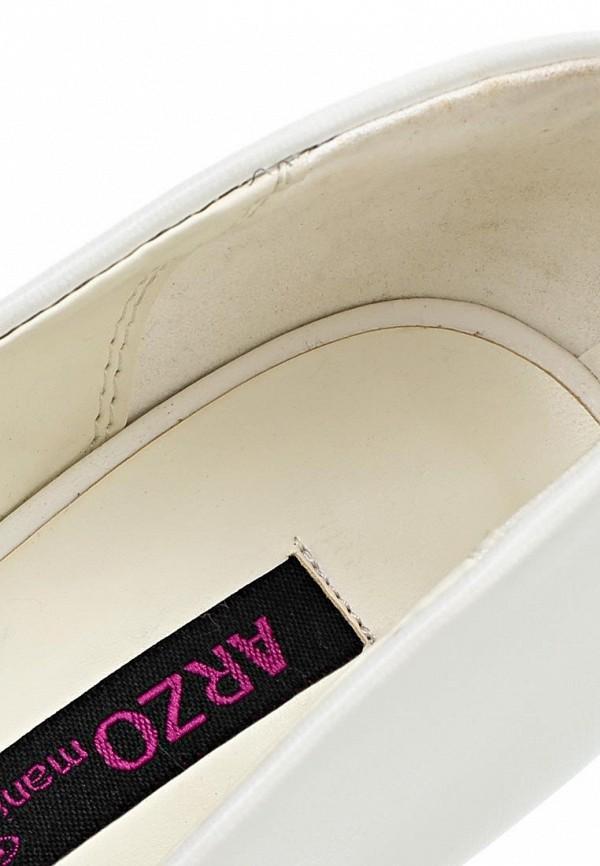 Туфли на шпильке ARZOmania E 13-2: изображение 12