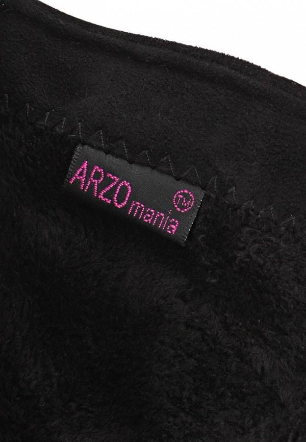 Ботильоны на каблуке ARZOmania E 26-10: изображение 6