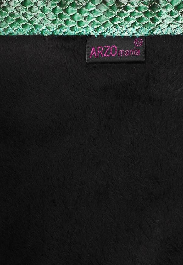 Сапоги на каблуке ARZOmania E 29-7: изображение 11