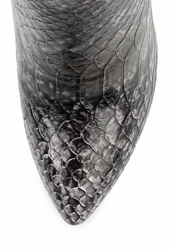 Сапоги на каблуке ARZOmania E 29-9: изображение 6