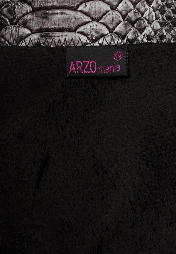 Сапоги на каблуке ARZOmania E 29-9: изображение 7