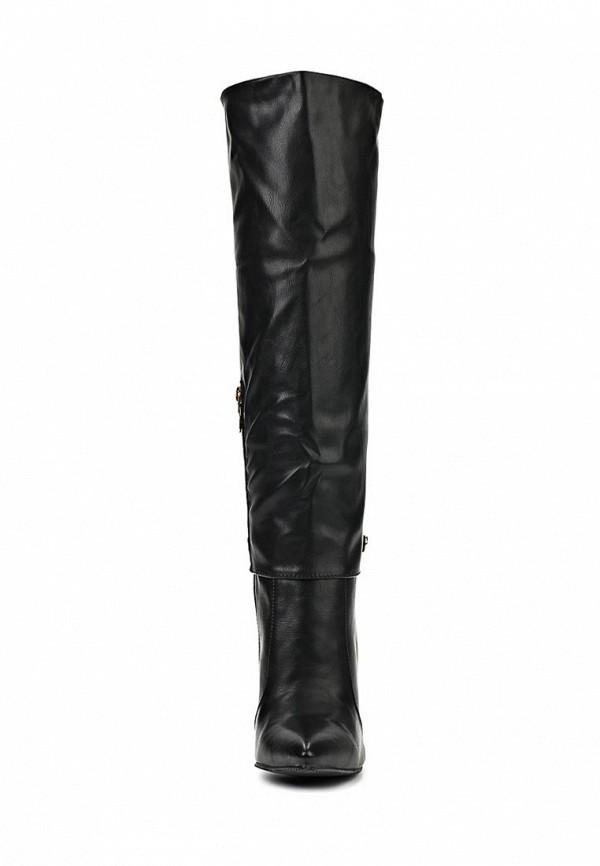 Сапоги на каблуке ARZOmania E 51: изображение 3