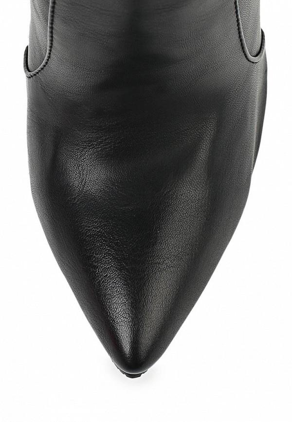 Сапоги на каблуке ARZOmania E 51: изображение 5