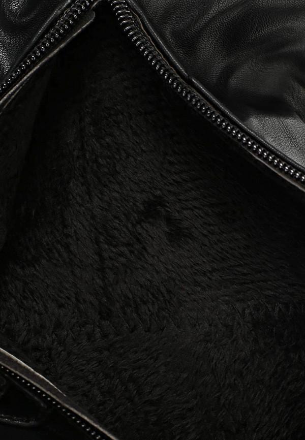 Сапоги на каблуке ARZOmania E 51: изображение 6