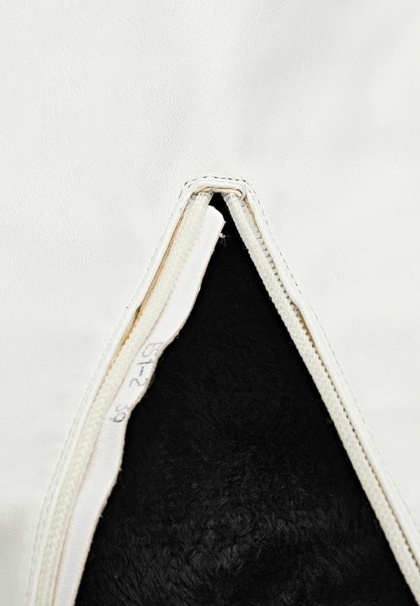 Сапоги на каблуке ARZOmania E 51-2: изображение 11