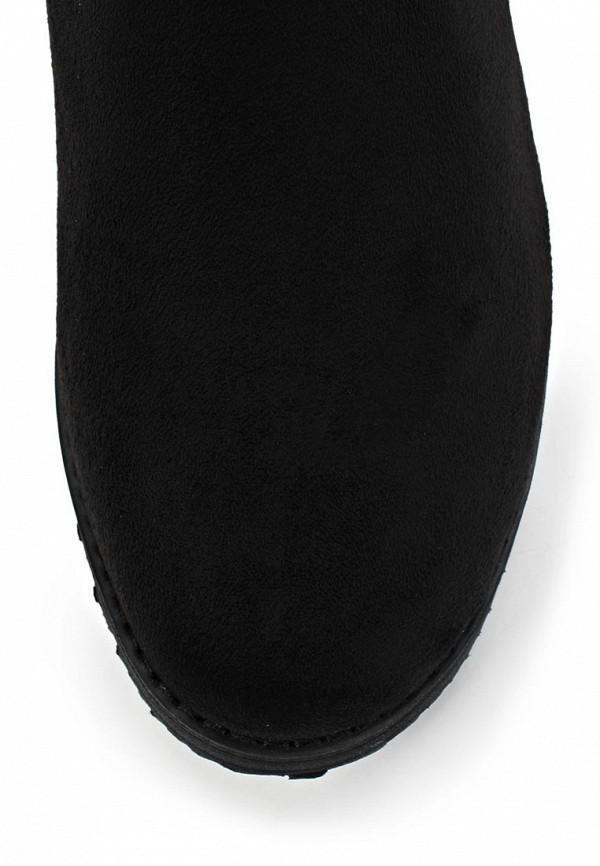 Сапоги на плоской подошве ARZOmania E 85-10: изображение 2