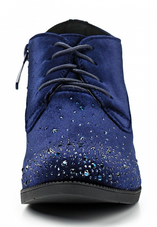 Женские ботинки ARZOmania LY 06-6: изображение 5