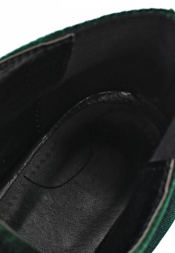 Женские ботинки ARZOmania LY 06-7: изображение 12