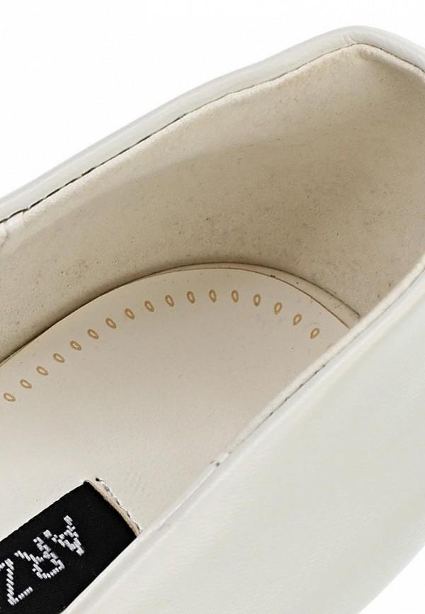 Туфли на шпильке ARZOmania LY 22-2: изображение 12