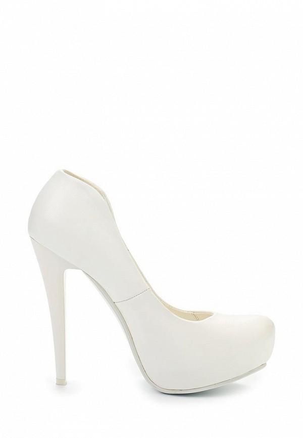 Туфли на каблуке ARZOmania LY 64-2: изображение 7