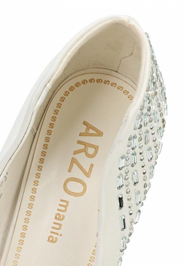 Туфли на каблуке ARZOmania LY 64-2: изображение 11
