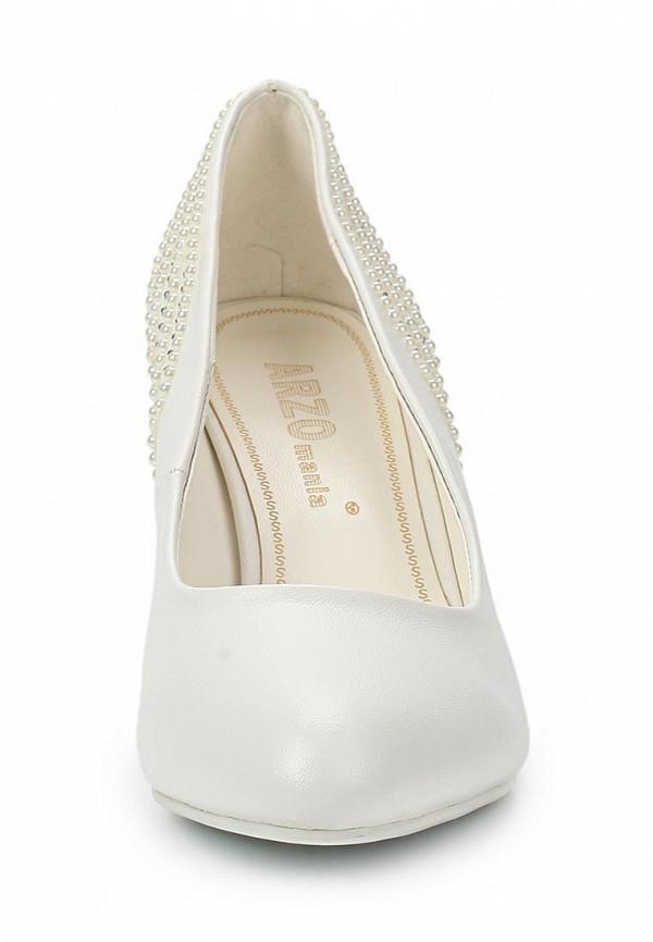 Туфли на каблуке ARZOmania LY 68-2: изображение 5