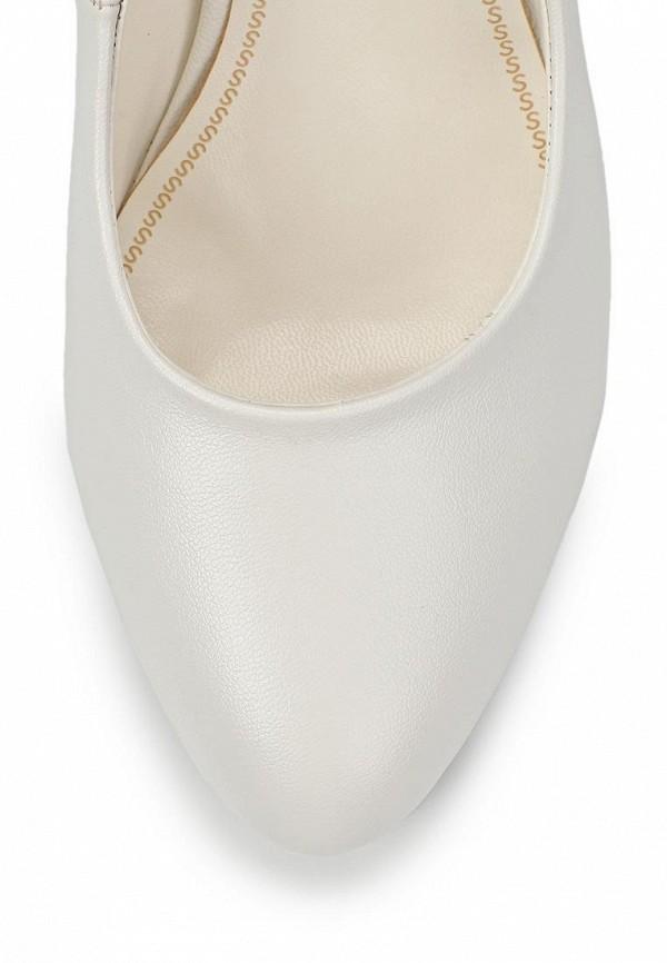 Туфли на каблуке ARZOmania LY 68-2: изображение 9