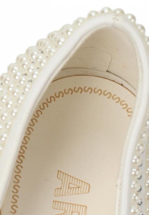 Туфли на каблуке ARZOmania LY 68-2: изображение 11