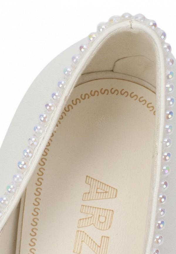 Туфли на каблуке ARZOmania LY 73-2: изображение 11