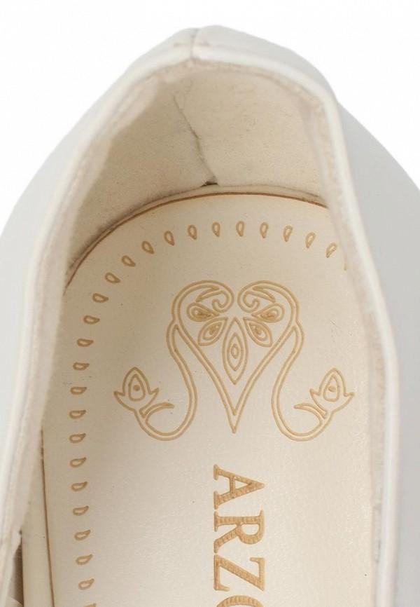 Туфли на каблуке ARZOmania LY 74-2: изображение 6