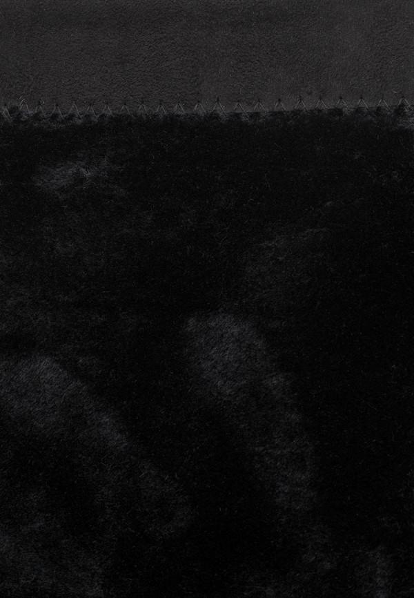 Сапоги на плоской подошве ARZOmania MZ 349-10: изображение 5