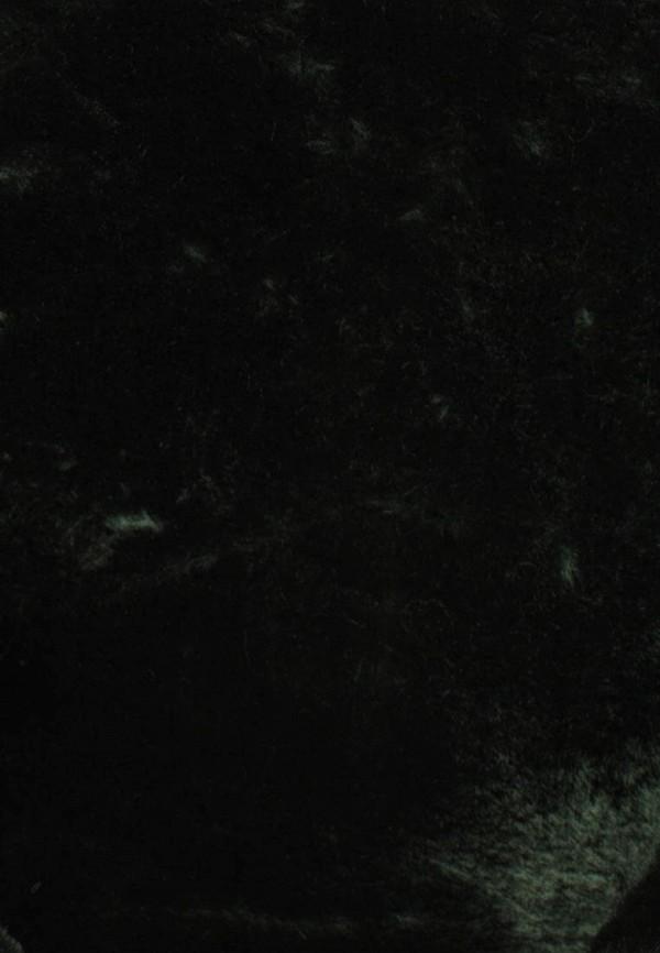 Сапоги на плоской подошве ARZOmania MZ 364-8: изображение 7