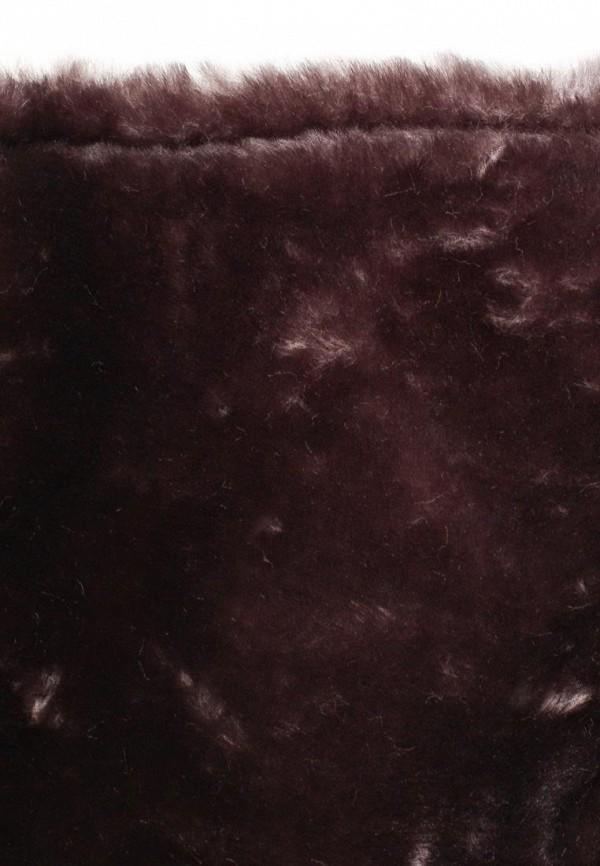 Сапоги на плоской подошве ARZOmania MZ 364-9: изображение 12