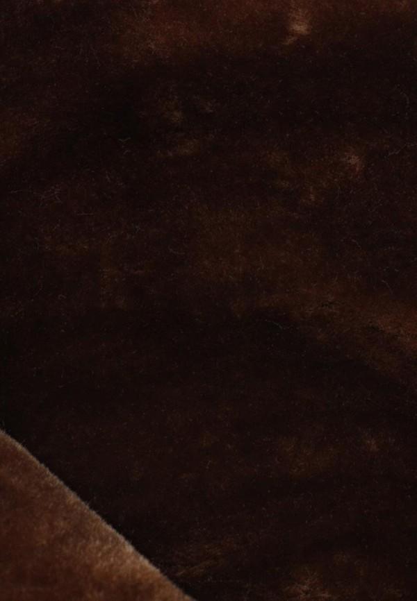 Сапоги на плоской подошве ARZOmania MZ 365-3: изображение 7