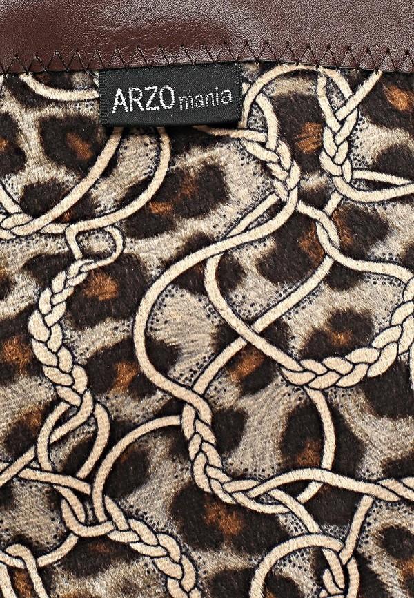 Сапоги на плоской подошве ARZOmania NG 002-1: изображение 12
