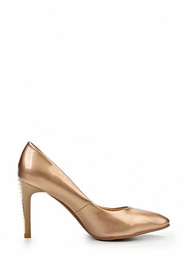 Туфли на каблуке ARZOmania T 645-3: изображение 4