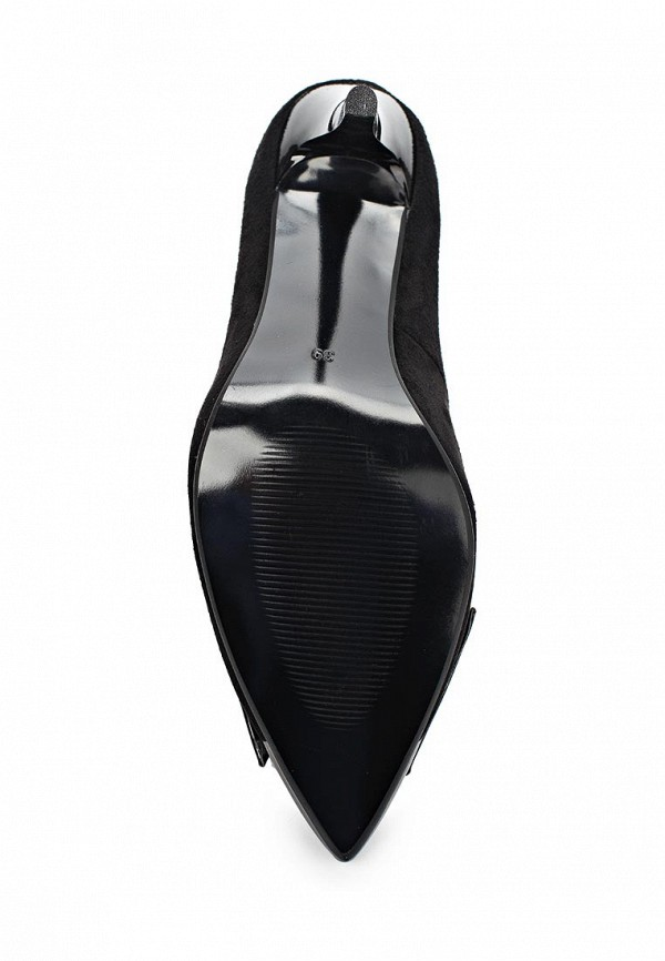 Туфли на каблуке ARZOmania T 648-10: изображение 3