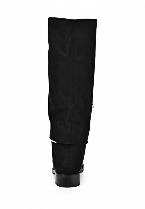 Сапоги на плоской подошве ARZOmania T 690-10: изображение 2