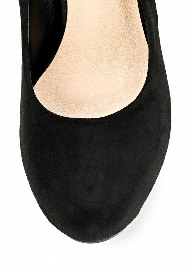 Туфли на каблуке ARZOmania T 807-10: изображение 10
