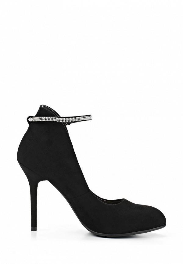 Туфли на каблуке ARZOmania T 814-10: изображение 8