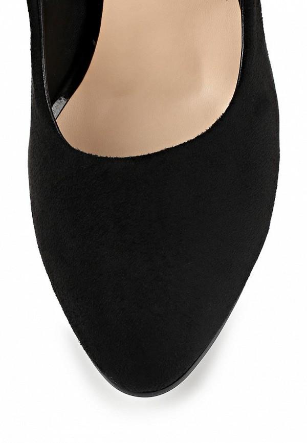 Туфли на каблуке ARZOmania T 814-10: изображение 10