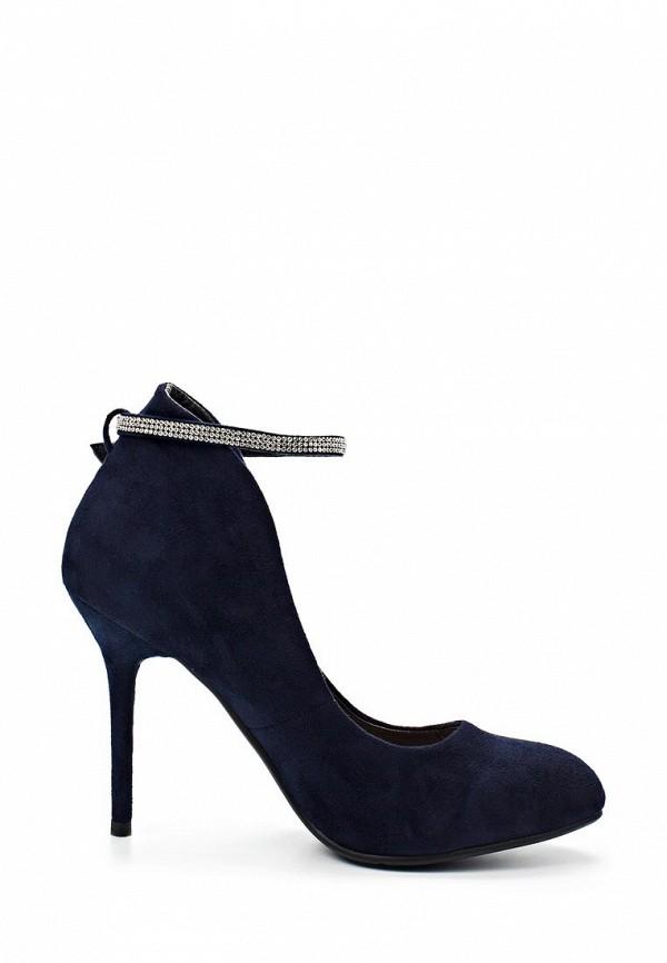 Туфли на каблуке ARZOmania T 814-6: изображение 7