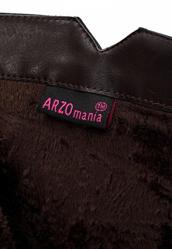 Ботильоны на каблуке ARZOmania T 819-1: изображение 11
