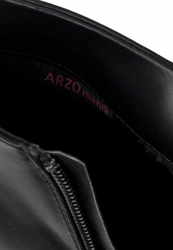 Женские ботильоны ARZOmania T 826: изображение 7