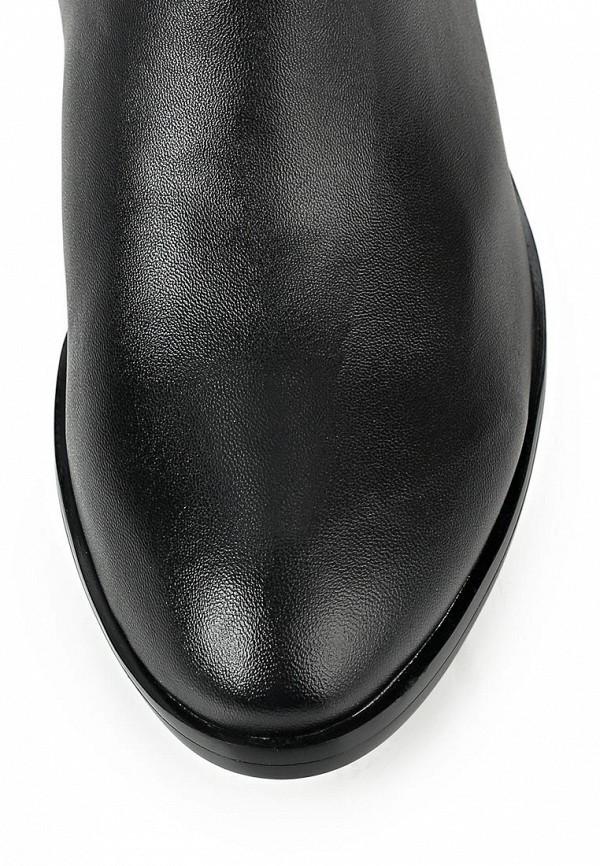 Сапоги на плоской подошве ARZOmania T 839: изображение 2