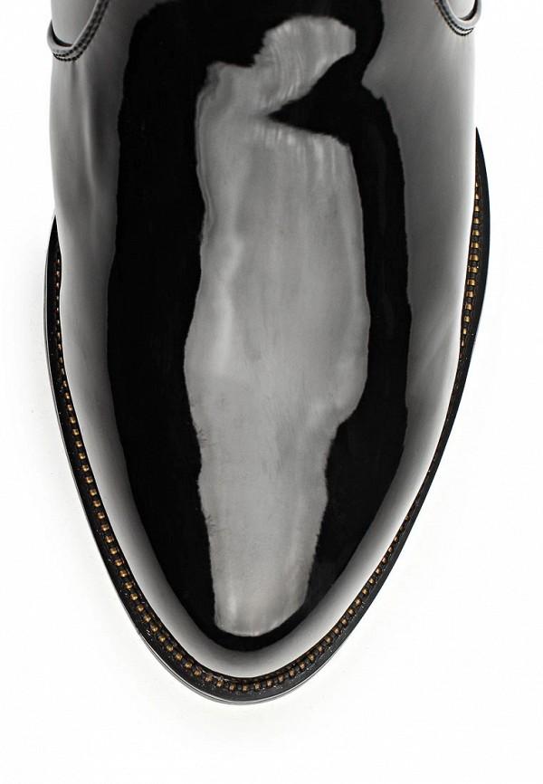 Сапоги на плоской подошве ARZOmania T 841-11: изображение 6