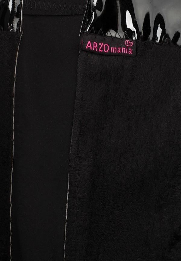 Сапоги на плоской подошве ARZOmania T 841-11: изображение 7