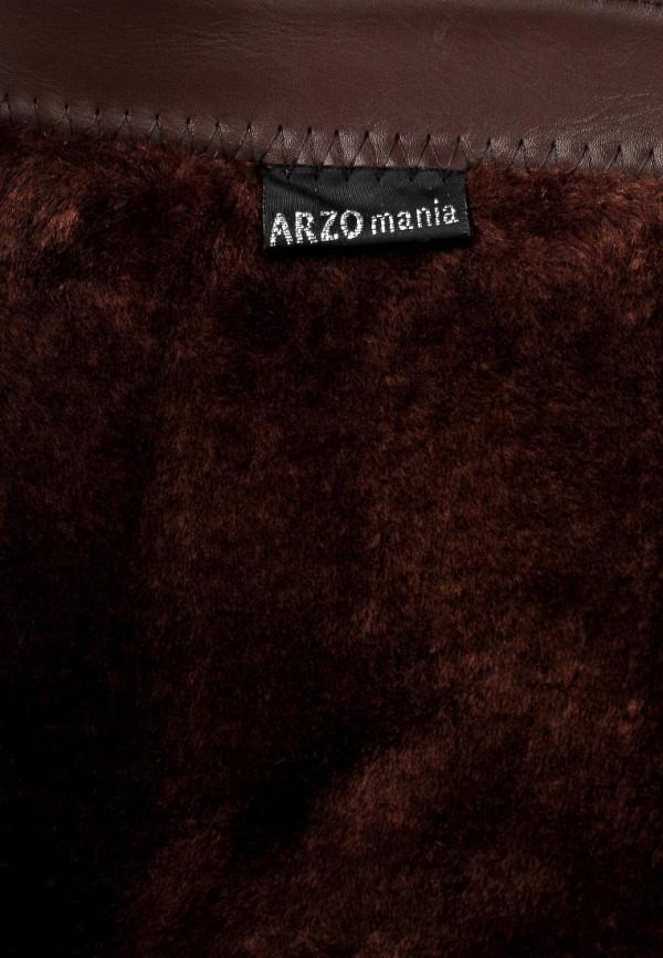 Женские сапоги ARZOmania T 847-1: изображение 12