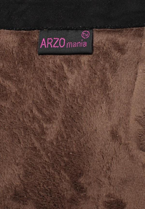 Ботфорты ARZOmania T 851-10: изображение 11