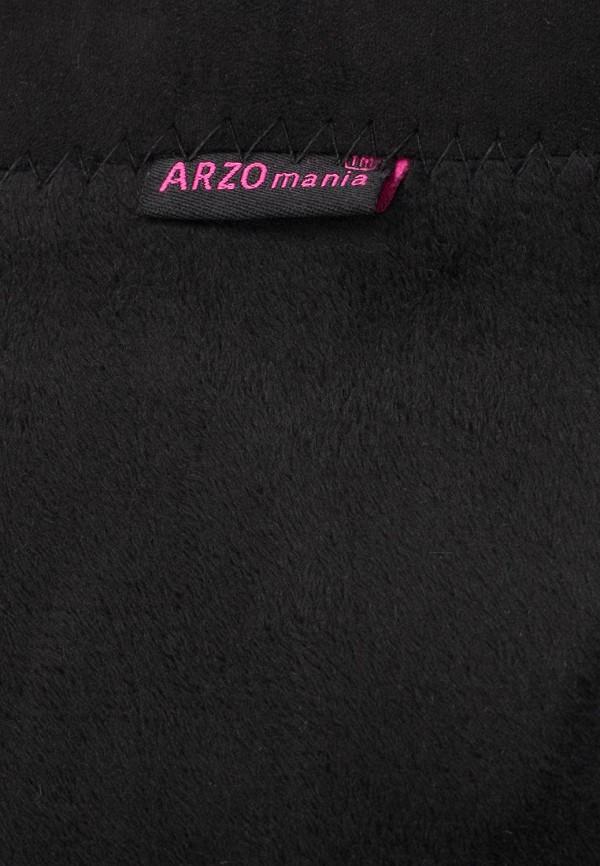 Сапоги на танкетке ARZOmania T 861-10: изображение 6
