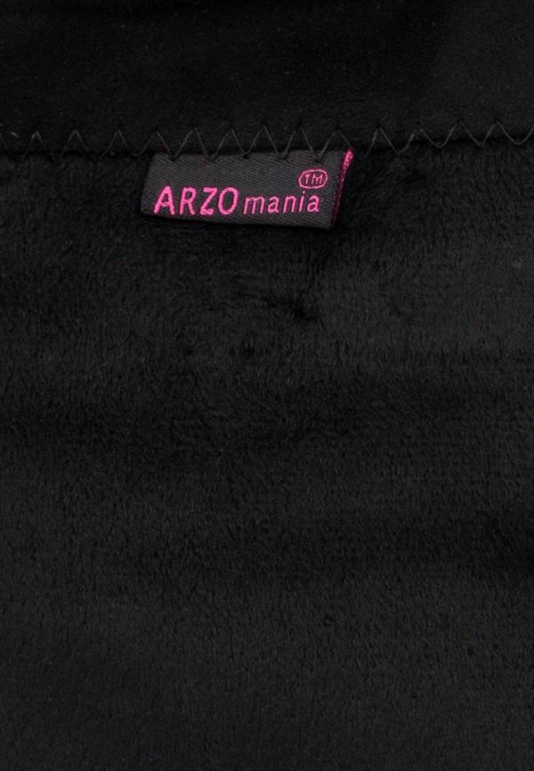 Сапоги на танкетке ARZOmania T 863-10: изображение 7