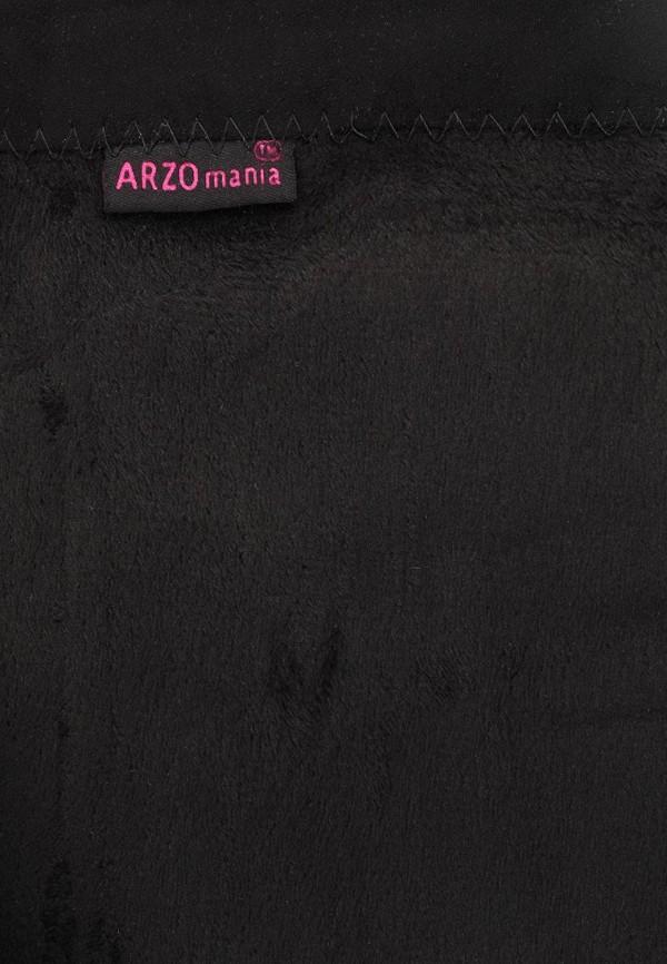 Сапоги на танкетке ARZOmania T 864-10: изображение 11