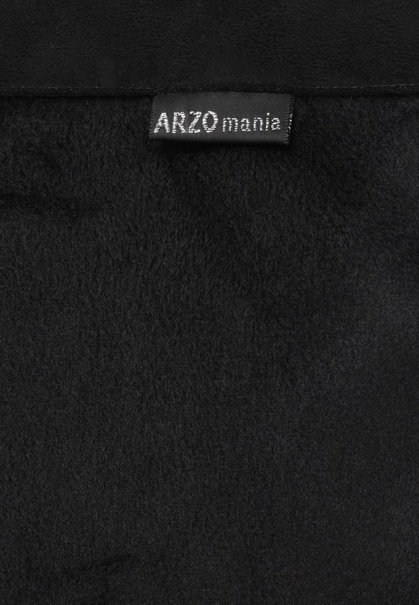 Сапоги на каблуке ARZOmania T 865-10: изображение 6