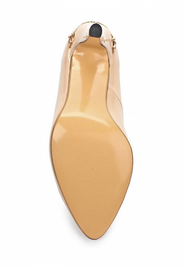 Туфли на каблуке ARZOmania TA 158-3: изображение 2