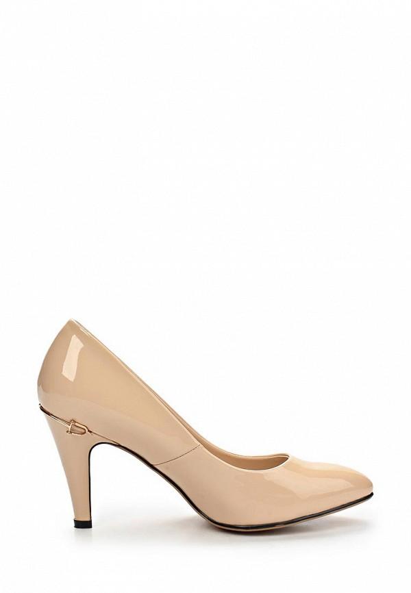 Туфли на каблуке ARZOmania TA 158-3: изображение 4