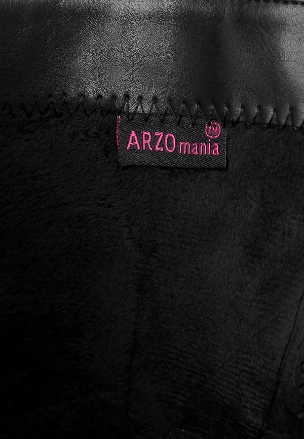 Полусапоги ARZOmania TA 206: изображение 7