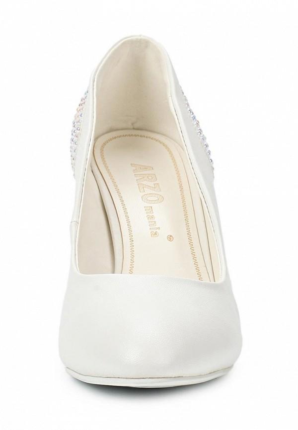 Туфли на каблуке ARZOmania V 181-2: изображение 5