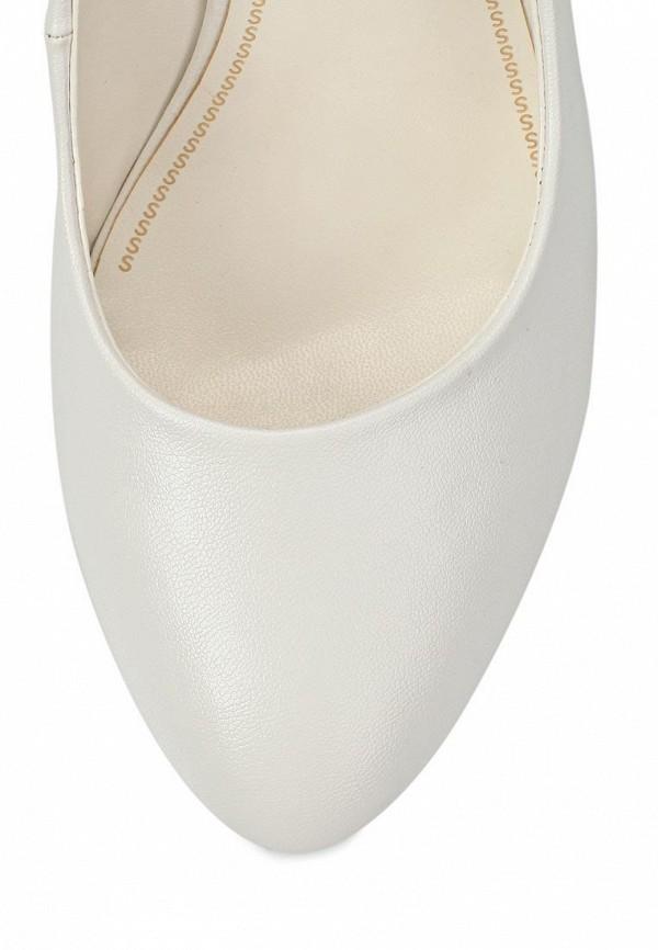 Туфли на каблуке ARZOmania V 181-2: изображение 9