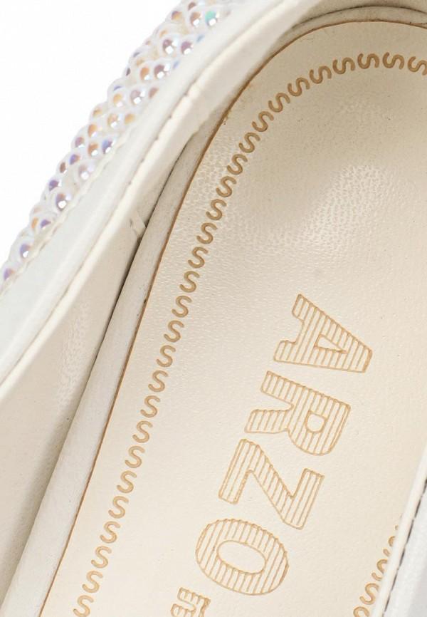 Туфли на каблуке ARZOmania V 181-2: изображение 11