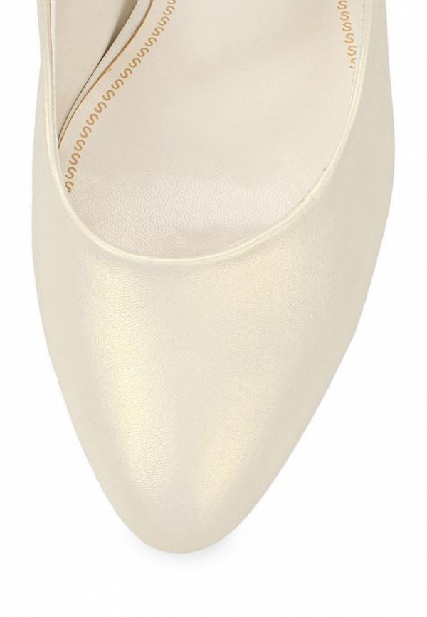Туфли на каблуке ARZOmania V 187-2: изображение 9